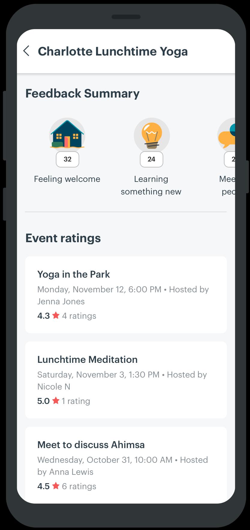 feedback-summary_viewing-event-feedback.png
