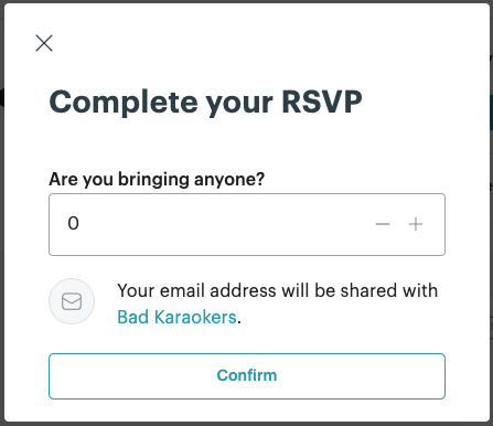 Complete_your_RSVP.png